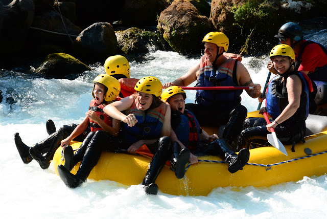 White salmon white water rafting 2015 - DSC_9991.JPG