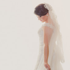 Wedding photographer Francisco Estrada (franciscoestrad). Photo of 07.12.2015