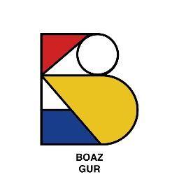 Boaz Gur