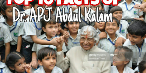 Facts Of Dr. APJ Abdul Kalam   island of APJ Abdul kalam