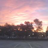 Sky - 1111063109.jpg