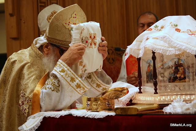 Feast of the Epiphany 2010 - IMG_0168.JPG
