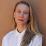 Caty Enders's profile photo