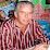 simon longster's profile photo