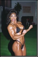 Santa-Monica-Souza-Bodybuildster-USA-NPC-1