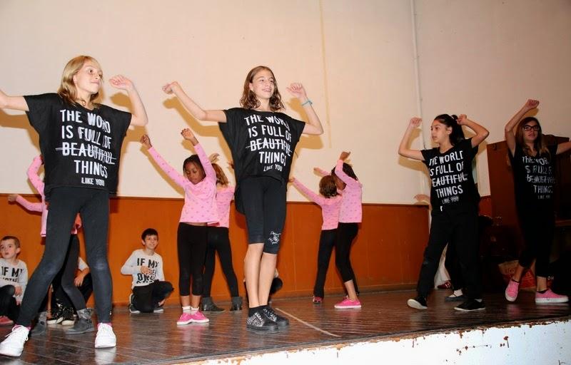 Sopar Diada Castellers de Lleida  15-11-14 - IMG_7115.JPG
