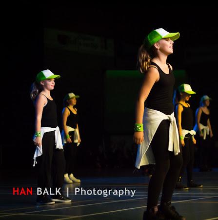 Han Balk Agios Dance-in 2014-1517.jpg