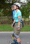 2015_NRW_Inlinetour_15_08_08-163759_iD.jpg