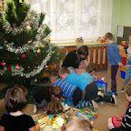 vánoce,výročí školky 076.jpg