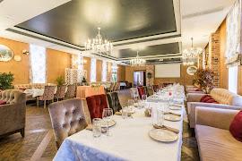 Ресторан Вишневый Сад