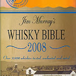 "Jim Murray's ""Whisky Bible 2008"", Carlton Books, London 2007.jpg"