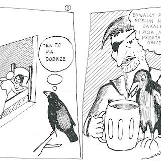 Komiks 2.jpg