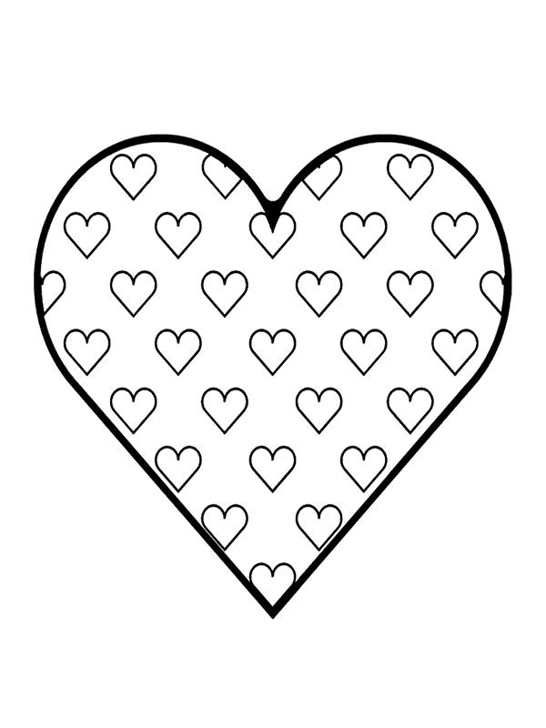 Valentijn Kleurplaat Paarden Admin Liefdes Zinnen