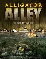 Alligator Alley (2013)