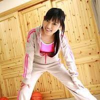 [DGC] 2008.03 - No.553 - Mizuki Oshima (大島みづき) 039.jpg
