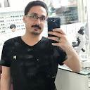 usman lqbal
