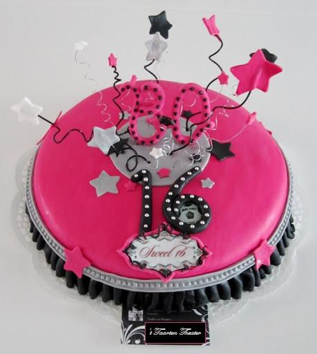 944- Sweet sixteen taart.JPG