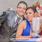 Nicole e Marcos- TC - 0672.jpg