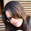 Kylie Richardson's profile photo