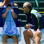 Misaki Doi - 2015 Bank of the West Classic -DSC_4542.jpg