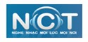 NCT Nhạc Của Tôi TV