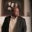 Richard Campbell's profile photo