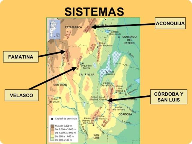 sierras-pampeanas-3-728