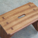 P stool top view.JPG
