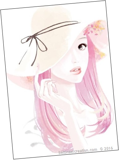 couleur-2016-rose-quart-bleu-serenety-illustration-diy-fashion-mode-faire-son-look-blog-couture-