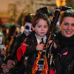 DesfileNocturno2016_286.jpg