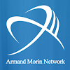 Armand Morin Network