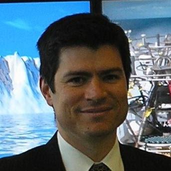 Amaury Caruzzo