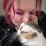 Tiffany ODwyer's profile photo