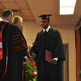 UACCH Graduation 2012 - DSC_0194.JPG
