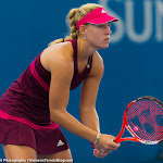 Angelique Kerber - Brisbane Tennis International 2015 -DSC_3799.jpg