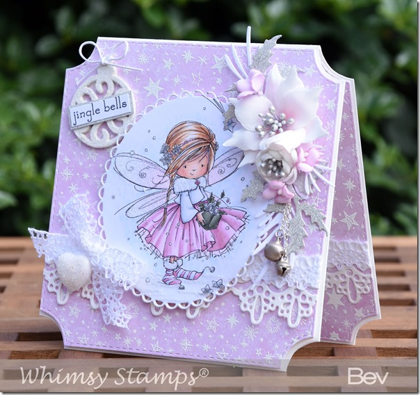 Bev-Rochester-Whimsy-Stamps-Anna-the-Fairy-w1