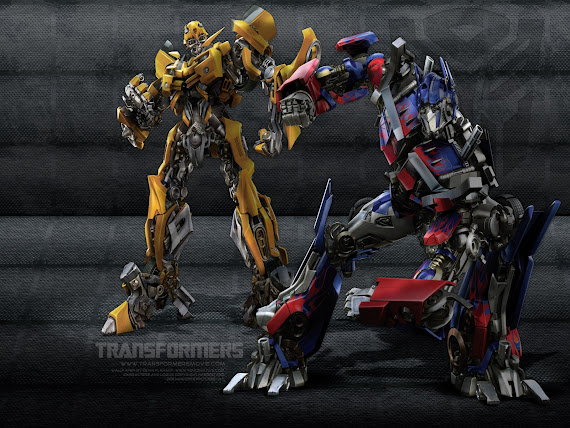 besplatne pozadine za desktop 1600x1200 free download filmovi Transformers