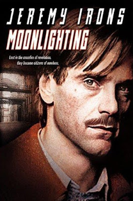 Moonlighting (1982) BluRay 720p HD Watch Online, Download Full Movie For Free