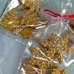 christmas cookie bags 2.jpg