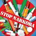 Narkoba, Psikotropika dan bahan bahan adiktif