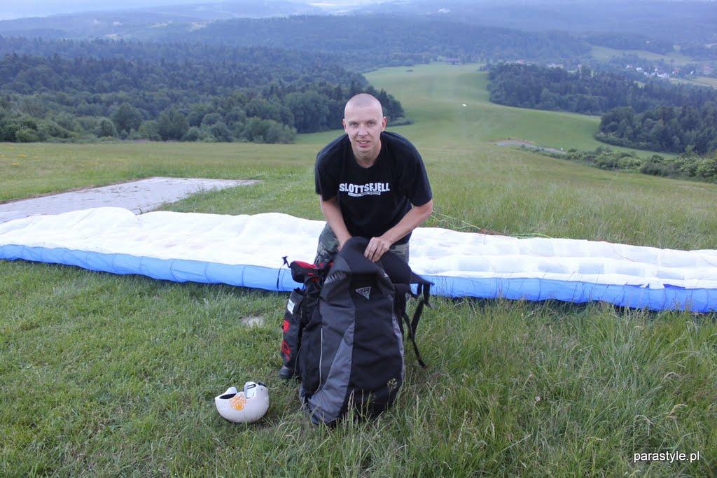 Szkolenia paralotniowe Czerwiec 2012 - IMG_3436.JPG