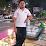smart aninda's profile photo