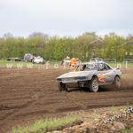 autocross-alphen-280.jpg