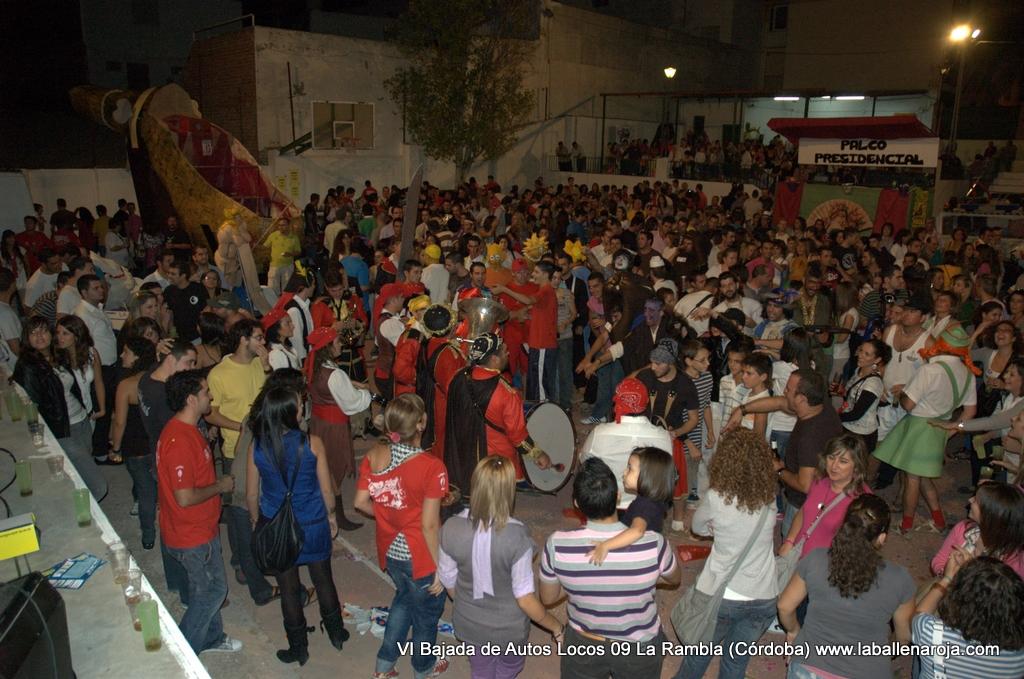 VI Bajada de Autos Locos (2009) - AL09_0207.jpg