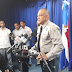 Director Policía Nacional ordena investigación en torno a incidente donde murió un ciudadano en Herrera, SDO