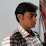 Manoj Gupta's profile photo