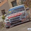 Circuito-da-Boavista-WTCC-2013-382.jpg