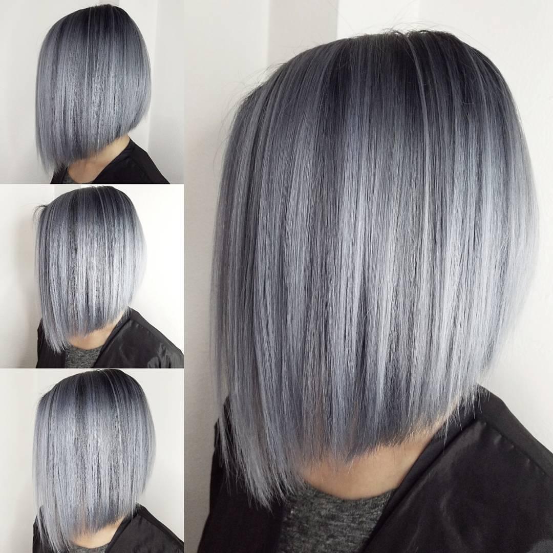 peinados-para-cabello-corto-faciles28