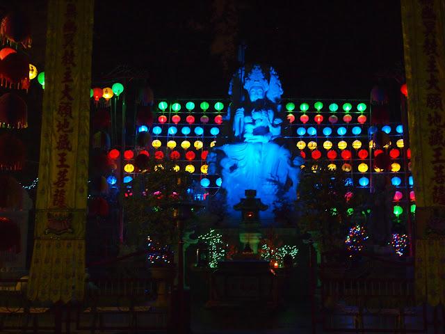 2013 Đêm Giao Thừa Quý Tỵ - 224.JPG