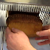 Finding The Right Bread Slicer For Your Needs